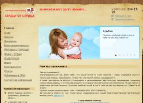 bfvt.org