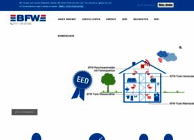 bfw-gohl.de
