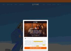 bfyne.com