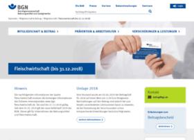 bg-extranet.de