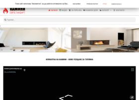 bg-kamini.com