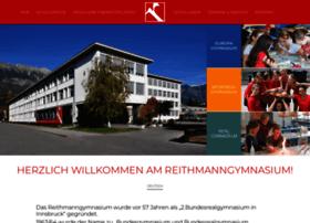 bg-reithmann.tsn.at