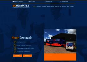 bg-removals.co.uk