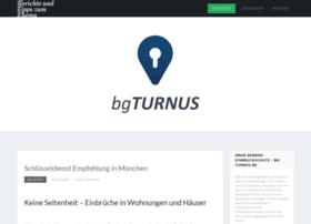 bg-turnus.de