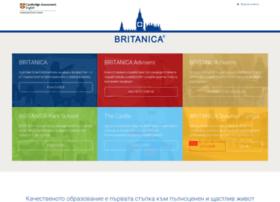 bg.britanica-edu.org