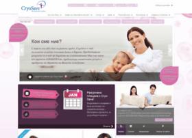 bg.cryo-save.com
