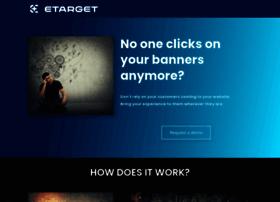 bg.etarget-media.com