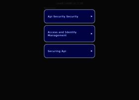 bg.gamegame24.com