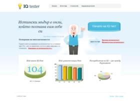 bg.iqtester.eu