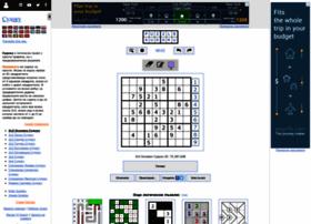 bg.puzzle-sudoku.com