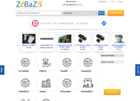 bg.zobazo.com