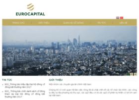 bg1.eurocapital.vn