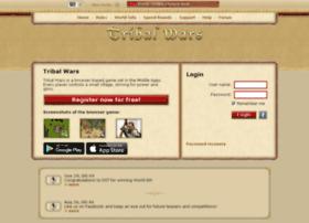 bg12.tribalwars.bg