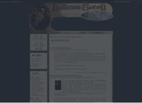 bg2.jeuxonline.info
