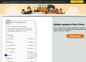 bg3.herozero.bg