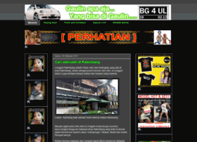 bg4ul.blogspot.com