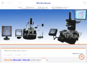 bga-reworks.com