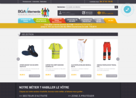 bga-vetements.fr