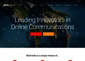 bgamedia.com