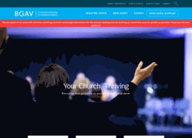 bgav.org