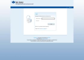 bgbauextranet.cnuv.de