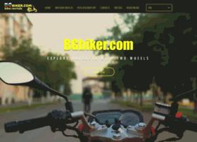 bgbiker.com