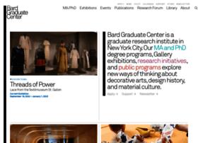 bgc.bard.edu