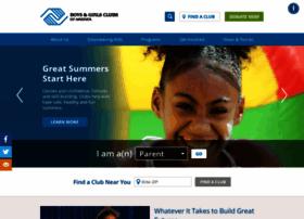bgca.org