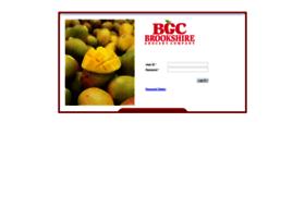 bgcforme.com