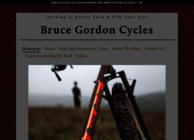 bgcycles.com