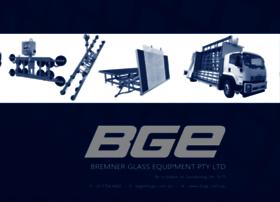 Bge.com.au