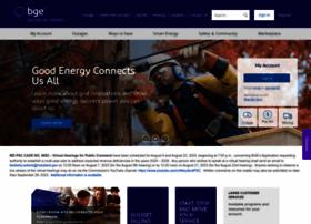bge.com