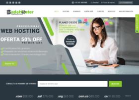 bghoster.com