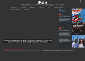bgia.bard.edu