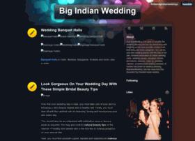 bgindianweddings.tumblr.com