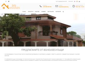 bgkashti.com