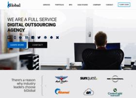 bglobalsourcing.com