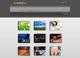 bgm.music.jp