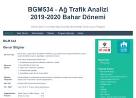 bgm534.bilgiguvenligi.gov.tr