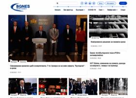 bgnes.com