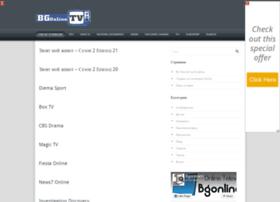 bgonline-tv.com