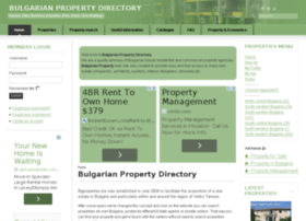 bgproperties.biz