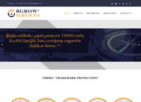 bgrow.com