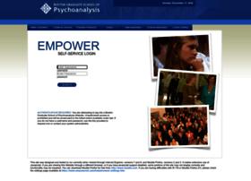 bgsp.empower-xl.com