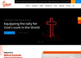 bgst.edu.sg
