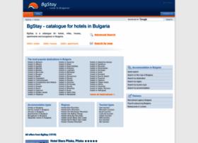 bgstay.com