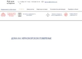 bgsunny.com