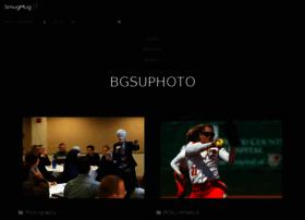 bgsuphoto.smugmug.com