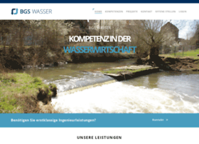 bgswasser.de