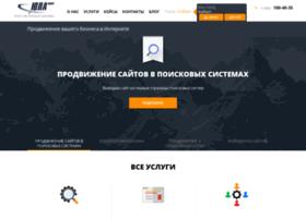 bgtalk.ru